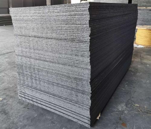 沥青木板/沥青杉木板